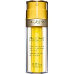 Clarins Plant Gold Face Emulsion (75ml) found on Bargain Bro UK from harrods.com