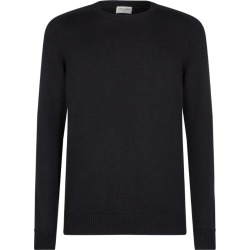 Saint Laurent Cashmere Sweater found on Bargain Bro UK from harrods.com