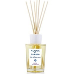 Acqua di Parma Mirto di Panarea Diffuser (180ml) found on Bargain Bro UK from harrods.com