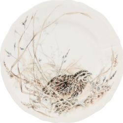 Gien Sologne Side Plate (16Cm) found on Bargain Bro India from harrods (us) for $31.00