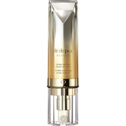 Clé De Peau Beauté Wrinkle Smoothing Serum Supreme found on Bargain Bro Philippines from harrods (us) for $279.00