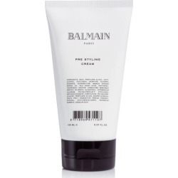 Balmain Hair Pre Styling Cream (150ml) found on Bargain Bro UK from harrods.com