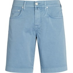 Jacob Cohen Chino Shorts found on MODAPINS from harrods.com for USD $385.10
