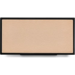 Surratt Beauty Halogram Eyeshadow found on Makeup Collection from harrods.com for GBP 35.42
