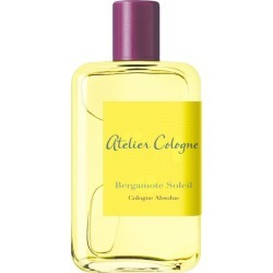 Atelier Cologne Bergamote Soleil Cologne Absolue (200ml) found on MODAPINS from harrods.com for USD $208.48