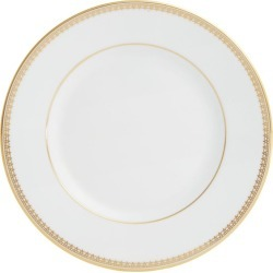 Wedgwood Signet Platinum Plate (15cm) found on Bargain Bro UK from harrods.com