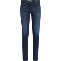 Ag Jeans The Harper Straight Jeans found on MODAPINS from Harrods Asia-Pacific for USD $168.04