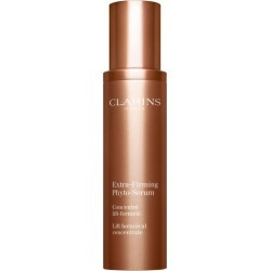 Clarins Extra-Firming Phyto-Serum (50ml) found on Bargain Bro UK from harrods.com