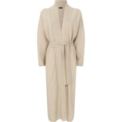 Oyuna Legere Cashmere Robe (Small) found on MODAPINS from harrods.com for USD $988.09
