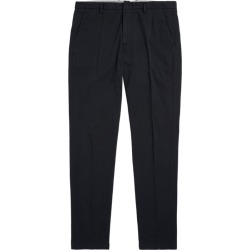 Boss Stretch-Cotton Chinos found on GamingScroll.com from Harrods Asia-Pacific for $161.18