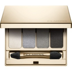 Clarins 4 Colour Eye Palette Smoky found on Bargain Bro UK from harrods.com
