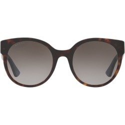 Gucci Round Sunglasses found on Bargain Bro India from Harrods Asia-Pacific for $304.50
