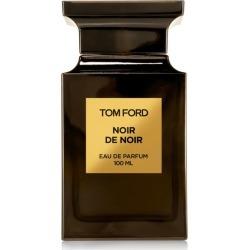 Tom Ford Noir de Noir Eau de Parfum (100 ml) found on Makeup Collection from harrods.com for GBP 270.57