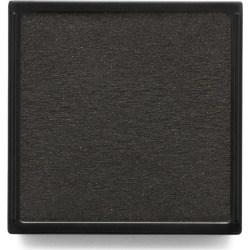 Surratt Beauty Artistique Eyeshadow found on Makeup Collection from harrods.com for GBP 39.21