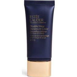 Estée Lauder Double Wear Maximum Cover Foundation found on Bargain Bro UK from harrods.com