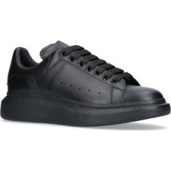 Alexander McQueen Tonal Oversized Sneakers found on Bargain Bro UK from harrods.com