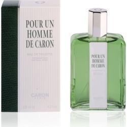 Caron Pour un Homme Eau de Toilette found on Makeup Collection from harrods.com for GBP 54.61