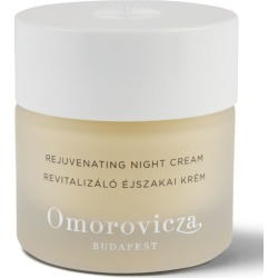 Omorovicza Rejuvenating Night Cream found on Makeup Collection from harrods.com for GBP 119.54