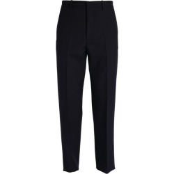 Jil Sander Wool Tailored Trousers found on MODAPINS from harrods.com for USD $767.80
