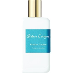 Atelier Cologne Philtre Ceylan Cologne Absolue(100ml) found on MODAPINS from harrods.com for USD $120.18
