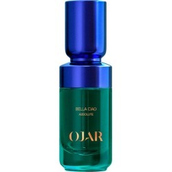 OJAR Bella Ciao Perfume Oil (20ml) found on Makeup Collection from harrods.com for GBP 151.73