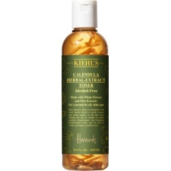 Kiehl's Calendula Extract Alcohol-Free Toner found on Makeup Collection from harrods.com for GBP 36.39