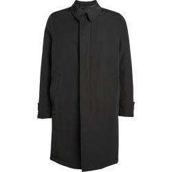 Tom Ford Ottoman Coat found on Bargain Bro UK from harrods.com