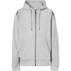 Burberry Zipped Hoodie found on GamingScroll.com from Harrods Asia-Pacific for $847.09
