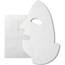 Suqqu Face Stretch Sheet Mask found on Makeup Collection from harrods.com for GBP 80.21