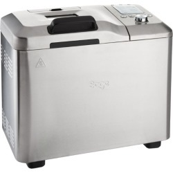 Sage The Custom Loaf Bread Maker found on Bargain Bro from Harrods Asia-Pacific for USD $248.93