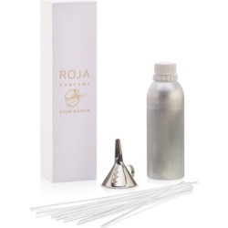 Roja Parfums Ambre D'Orient Reed Diffuser Refill found on Bargain Bro UK from harrods.com