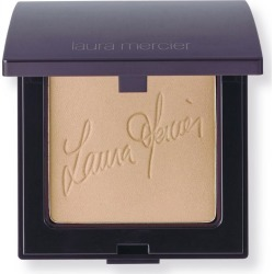 Laura Mercier Matte Bronzing Powder found on Makeup Collection from harrods.com for GBP 34.95
