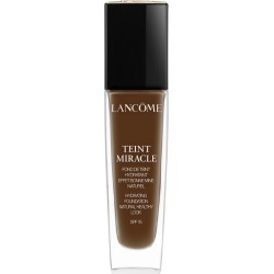 Lancôme Teint Miracle Foundation 16 found on Bargain Bro UK from harrods.com