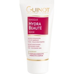 Guinot Hydra Beauté Mask found on Makeup Collection from harrods.com for GBP 44.41