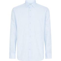 Etro Cotton Paisley Shirt found on Bargain Bro UK from harrods.com
