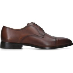 BOSS Richmont Derby Shoes found on Bargain Bro UK from harrods.com