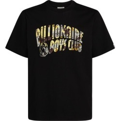 Billionaire Boys Club Arch Logo T-Shirt found on MODAPINS from harrods.com for USD $113.38