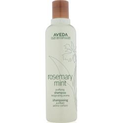 Aveda Rosemary Mint Purifying Shampoo (250ml) found on Bargain Bro UK from harrods.com