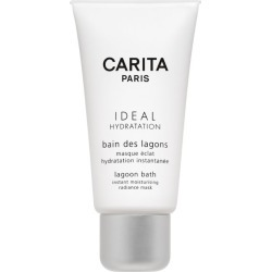 Carita Lagoon Bath Mask (50ml) found on Makeup Collection from harrods.com for GBP 13