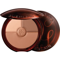 Guerlain Terracotta Bronzer found on Makeup Collection from harrods.com for GBP 43.01
