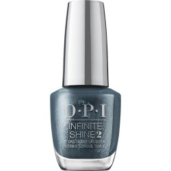 OPI Infinite Shine Nail Lacquer found on Makeup Collection from harrods.com for GBP 17.98