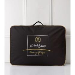 Brinkhaus Cotton Mattress Topper found on Bargain Bro UK from harrods.com