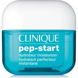 Clinique Pep-Start Hydroblur Moisturiser found on Makeup Collection from harrods.com for GBP 25.99
