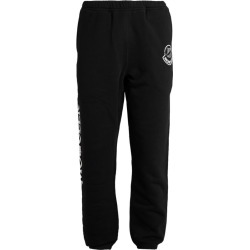 Moncler x Undefeated Sweatpants found on Bargain Bro UK from harrods.com