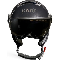 Kask Chrome Ski And Snowboard Helmet found on Bargain Bro from Harrods Asia-Pacific for USD $423.70