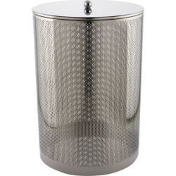 Zodiac Round Laundry Basket found on Bargain Bro India from harrods (us) for $1253.00