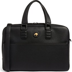 Stefano Ricci Leather Laptop Bag found on MODAPINS from harrods (us) for USD $4950.00