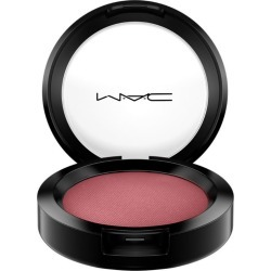 MAC Powder Blush found on Makeup Collection from harrods.com for GBP 20.27