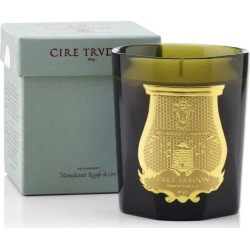 Cire Trudon Spiritus Sancti Candle (270g) found on Bargain Bro UK from harrods.com