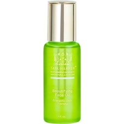 Tata Harper Beautifying Face Oil found on Makeup Collection from harrods.com for GBP 87.87